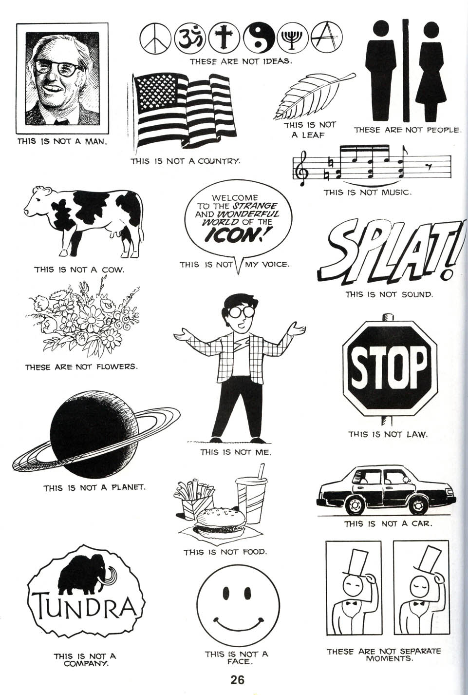 comics mccloud Summary & study guide understanding comics by scott mccloud jan 26, 2011 by bookragscom kindle edition $499 $ 4 99 get it today, jul 7 5 out of 5 stars 1.
