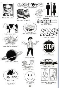 Understanding-Comics_026