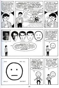 Understanding-Comics_031