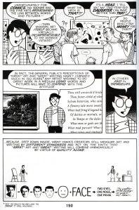 Understanding-Comics_150