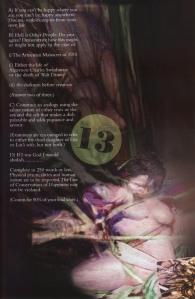 The_Sandman_-_Endless_Nights_p097-Despair