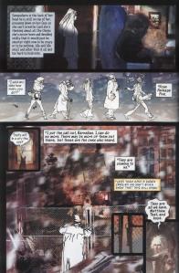 The_Sandman_-_Endless_Nights_p110-Delerium