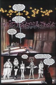The_Sandman_-_Endless_Nights_p112-Delerium