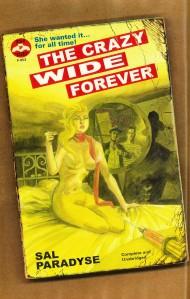 LOEG-crazy-wide-forever-1