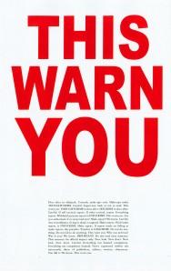 LOEG-this-warn-you