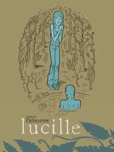 lucille-cover