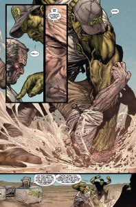 Zone-Old Man Logan-013