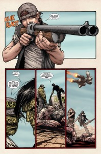 Zone-Old Man Logan-014