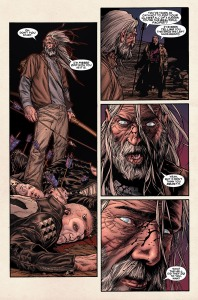 Zone-Old Man Logan-037
