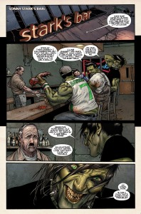Zone-Old Man Logan-167