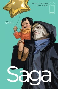 saga_vol4_3